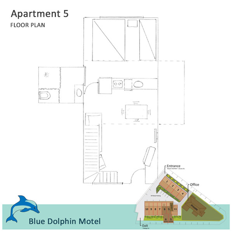 BLUEDOLPHIN-FloorPlan Apartment5-600px