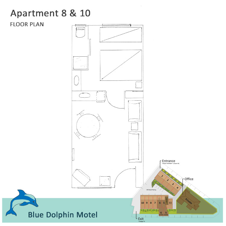 BLUEDOLPHIN-FloorPlan Apartment8-10-600px